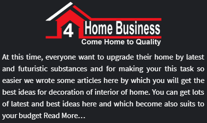 Write for us Home Decor: Share your Home Decor Expertise  