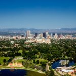 Where Do the Rich Live in Denver?