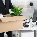 46 Office Moving Checklist That Saves You And Your Company From Unnecessary Pain.