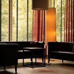 Let's Talk Window Treatments: Some Things To Consider When Purchasing The Right Ones For Your Home